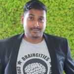 Bibin is a Digital Marketing Strategy graduate from EMLV Paris