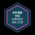 logo visa 150x150 - Bachelor Digital & International Business