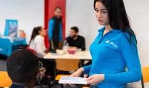 Bon dossier scolaire entrer ecole commerce 305x180 - FAQ