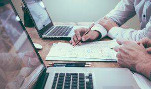 Information financiere et valeur des marques 305x180 - Finance & Contrôle de Gestion