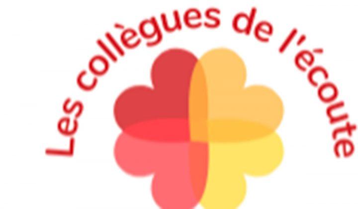 Logo capstone digital rh 720x421 - La proximité au travail : un projet capstone pour les étudiants Digital RH