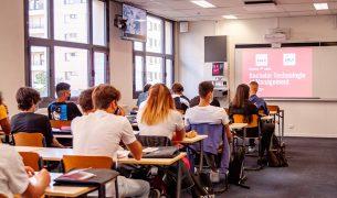 Comment choisir un bachelor en ecole de commerce 305x180 - Bachelor Digital & International Business