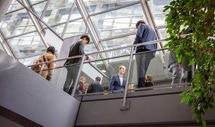 EMLV post covid business world skills 305x180 - Master in Management