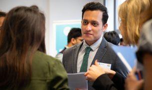 Mid life crisis career shift MBA EMLV 305x180 - MBA