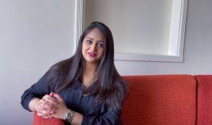 VIE dans les ressources humaines Catherine promo 2019 junior manager HR en Inde 305x180 - Réseau des anciens