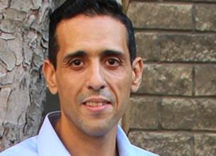 ahmed dammak - L'EMLV accueille six nouveaux enseignants et chercheurs pour la rentrée 2021