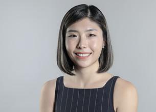 yang ding - L'EMLV accueille six nouveaux enseignants et chercheurs pour la rentrée 2021