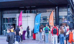 Parcoursup les dates cles integrer une ecole commerce postbac du concours sesame 305x180 - Concours SESAME • Parcoursup